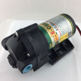 EC autoadescante 803 di uso del RO della casa della pompa di pressione dell'acqua forte 50gpd