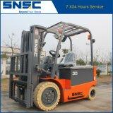 Snsc Fb35 elektrische Batterie-Gabelstapler 3.5 Tonne