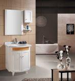 カシの浴室用キャビネットの浴室の虚栄心(W-225)