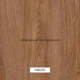 reticolo di legno dell'acqua di 1m di trasferimento delle pellicole larghe di stampa per le parti dell'automobile e l'uso di Dailys (HW205)