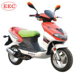 Scooter (ZX50QT-18)