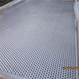 Des coups de poing des plaques de tôle perforée pour le dépistage, la filtration et de séparation