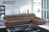 Ledernes Sofa (FK826)