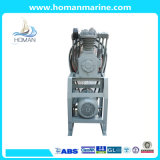 中国販売のための中型圧力30bar海洋の空気圧縮機