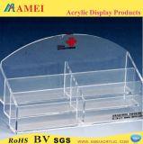 アクリルの帯出登録者(AMF-37)