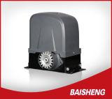 WS Motor Remote Control Sliding Door Opener für The Door 800kgs: BS-Concise
