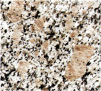 Granito Natrual (GL1011)