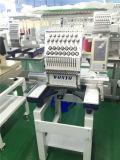 Macchina avanzata del ricamo del Sequin del calcolatore della macchina del ricamo ai colori di prezzi di fabbrica 12-15