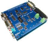 USB-SPILMC