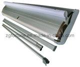 19 Digite base larga faixa de alumínio (FY-LV-24)