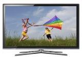 3D 1080p 240 Гц ЖК ТВ (XBR-60LX900)