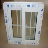 As grades projetam o indicador de deslizamento de isolamento dobro do vidro