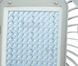 120W alto indicatore luminoso IP65 della baia del UFO LED