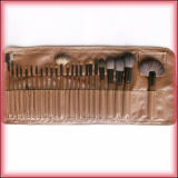 Composent Les brosses Set (T-G24W-856)
