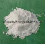 Fertilizante do sulfato 21% do amónio do fabricante