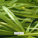 屋外項目のための葉のCamoパターンHydrographicsの印刷、水転送の印刷、液体の画像PVAのフィルムおよび銃(BDS861-1A)