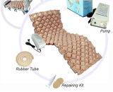 Materasso gonfiabile di aria della base gonfiabile gonfiabile del materasso