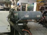 Máquina de moldagem por injeção Cobertura de isolamento de barril, aquecedor de banda Economia de energia