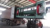 машина Lathe шелушения Veneer древесины 2.6m