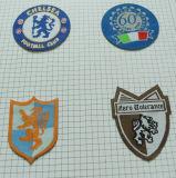 Fußball-Flecken/Fußball-Abzeichen