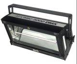 3000W LEDのストロボライト(HY-S700)