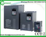 entraînement variable de fréquence de phase de 0.4kw-3.7kw 1&3, VFD,