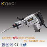 Kynko 900Wの回転式ハンマー