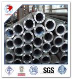 ASTM A335 P11 nahtloses ferritisches Legierung-Stahl Rohr für Hochtemperaturservice