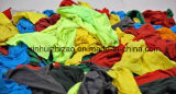 대량 인기 상품 산업 청소 면 Rags