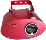 Laserlicht Laser-Light/LED (MS-FS08)