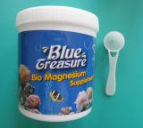 생물 마그네슘 Mg 영양 보충교재 (HZY024)