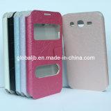 Custodia per telefono personalizzata per Samsung