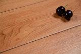 La madera del piso de cerámica de diseño en madera, azulejos, baldosas de pared de madera