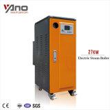 高品質水管24kw 34.4kg/Hrの縦の電気発電機