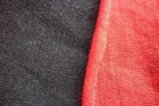 De Stof van Jersey van het Gaas van de Polyester van 100%
