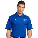 T-shirt spécial de la vente en gros 3D de chemise de polo de marque à la mode nous T-shirts de polo
