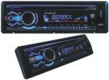 Auto-AudioMP3-Player-guter Preis