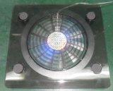 1つの大きいファンのラップトップの冷却のパッド(XL828)