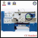 C6240c /C6150c 수평한 엔진 간격 침대 선반 기계