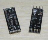 Звеня кольцо Slic IC Qcx601 модуля Slic