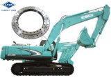 Rolamento do giro da máquina escavadora de Kobelco (SK330-6E)