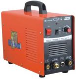 Inverter Welding machine multifonction (CT)