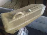 Dente 1386552 della benna del trattore a cingoli J550