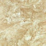 24X24' Buliddingのプロジェクト(8D80021)のための大理石の床タイル