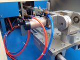 철사 & 케이블 자동 감기는 기계