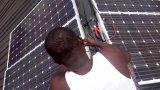 高品質のホーム太陽エネルギーシステム10kw完全セット、安い価格の太陽電池パネルシステム