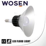 Indicatore luminoso industriale superiore della baia dell'alluminio 30W SMD LED alto