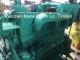 350kw de Mariene Generator Ccfj350jc Cummins Mariene Genset van Cummins