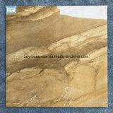 フォーシャンの石造りの床完全なボディ大理石の床タイルの建築材料