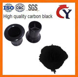 Nero di carbonio di prezzo di mercato della polvere di N550 N330